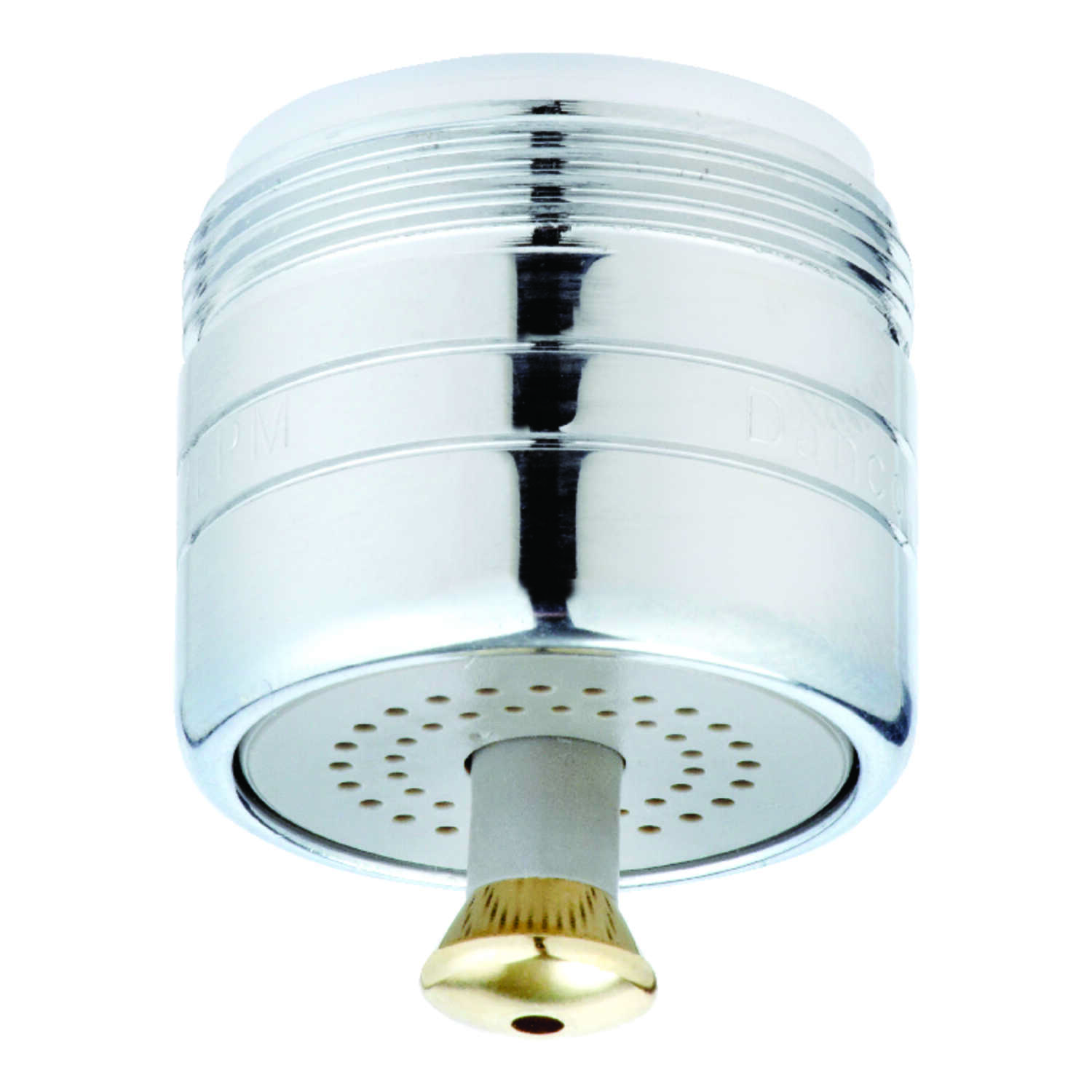 Ace Chrome 55 64 In X 15 16 In Faucet Aerator 1 Pack