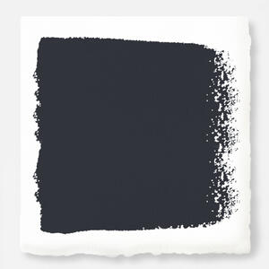Magnolia Home  by Joanna Gaines  Eggshell  Blackboard  Deep Base  Acrylic  Paint  Indoor  1 gal.