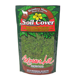 Mosser Lee Soil Cover Reindeer Moss 3 oz.