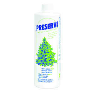 Chase Products  Fir Tree