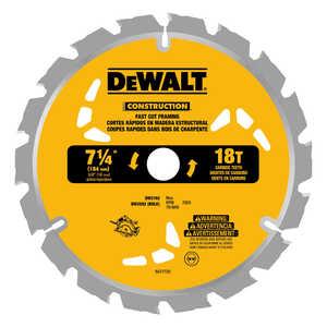 Circular power saw blades ace hardware greentooth Gallery