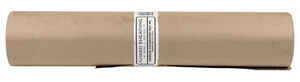 American Saturated Felt  36 in. W x 432 ft. L Rugged Sheathing Paper
