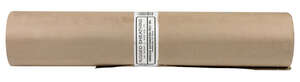 American Saturated Felt Rugged Sheathing Paper 36 in. 432 sq. ft. 17 lb. Gray or Tan Random Fill
