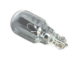Paradise  11 watts T5  Incandescent Bulb  White  4 pk Low Voltage