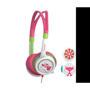 iFrogz  Little Rockerz  Apple  Virtually all smartphones and tablets that have a 3.5mm audio jack  1