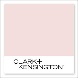 Clark+Kensington Crazy in Love 06C-1