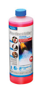 Perfect Mix Pressure Washer Multi Purpose and Vehicle Cleaner Concentrate  Bottle 32 oz.
