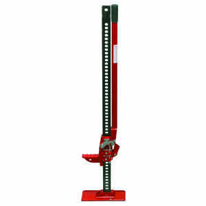 American Power Pull  Steel  4 ton Power Jack