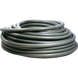 Southwire  1/2 in. Dia. x 100 ft. L Thermoplastic  Flexible Electrical Conduit  For LFNC-B