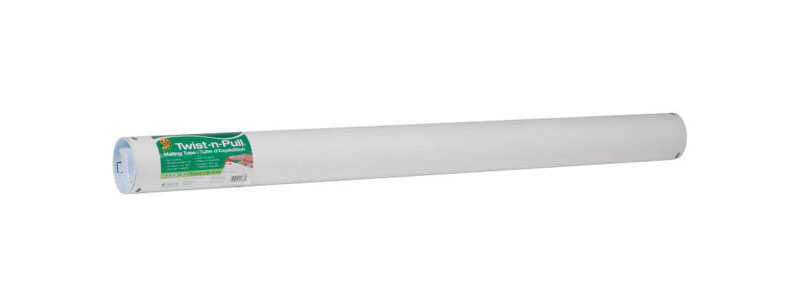 Duck Brand  3 in. W x 36 in. L Mailing Tube