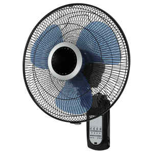 Fans - Window Fans, Box and Tower Fans at Ace Hardware