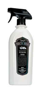 Meguiar's  Mirror Bright  Liquid  Car Detailer  22 oz. For Protection And Show Quality Shine Availab
