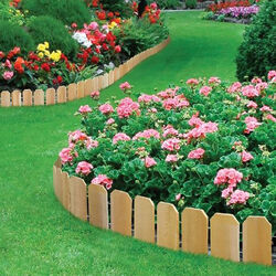 Lawn And Landscape Edging At Ace Hardware