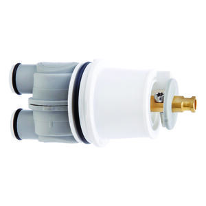 Ace Hot And Cold Faucet Cartridge For Delta 1300 Amp 1400