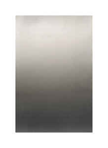 M-D Building Products  0.01 in.  x 6 in. W x 9 in. L Aluminum  Sheet Metal