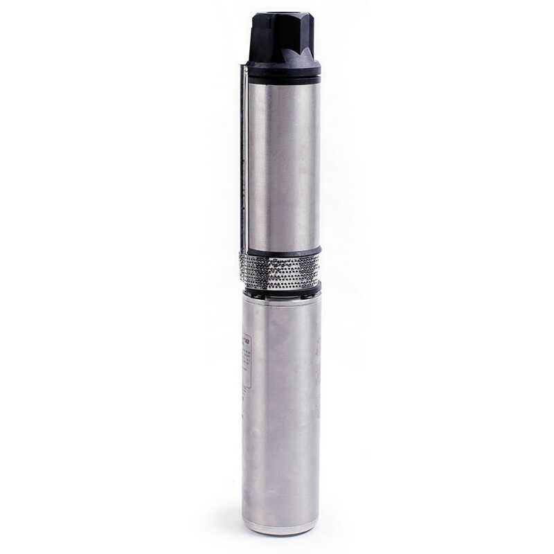 @ Ecoflo Submersible Pump by Algreen | Shop Cheap Price
