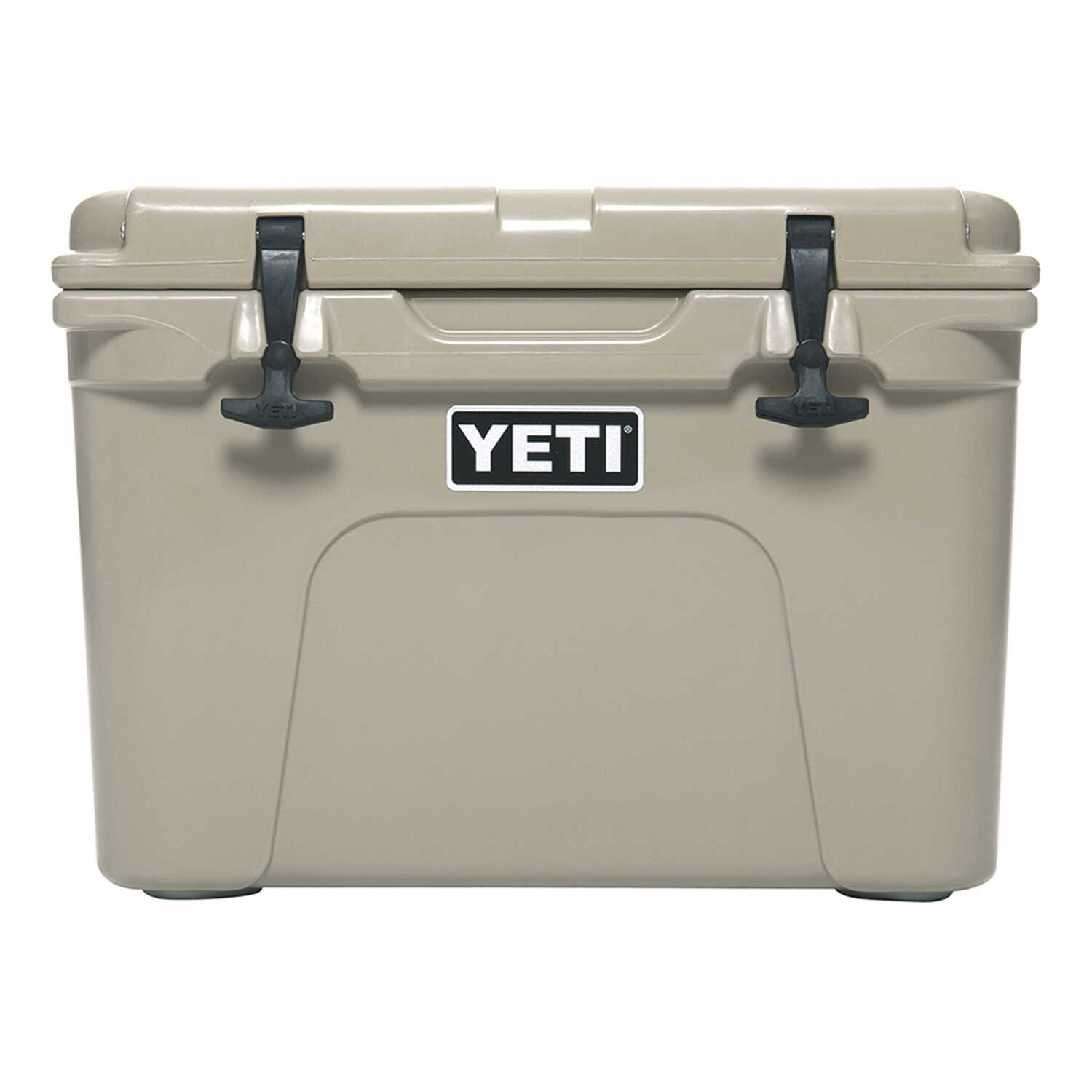 YETI  Tundra 35  Cooler  Tan