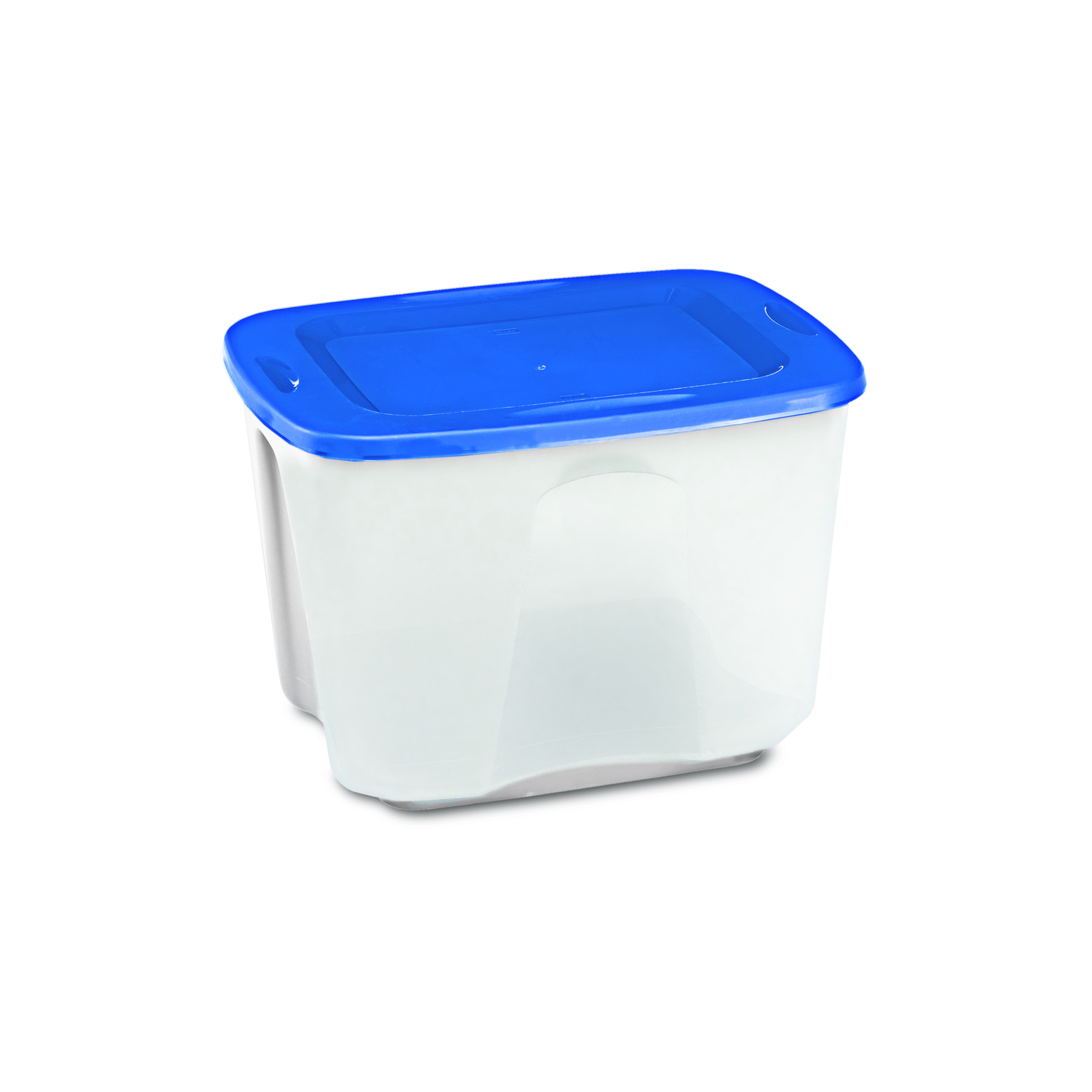 sc 1 st  Ace Hardware & Storage Containers u0026 Baskets at Ace Hardware