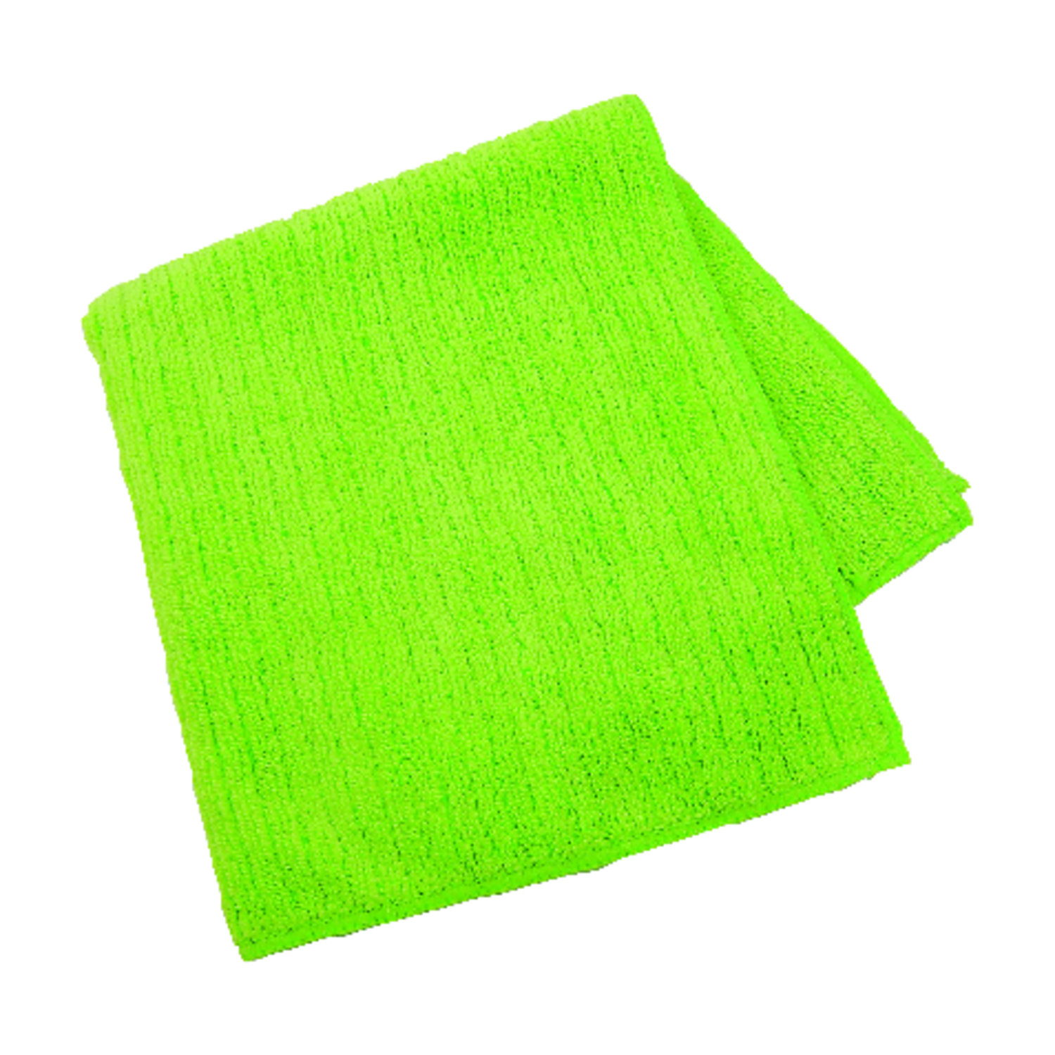 Quickie Home Pro  Kitchen & Bath  Microfiber  Cleaning Cloth  13 in. W x 15 in. L 1 pk