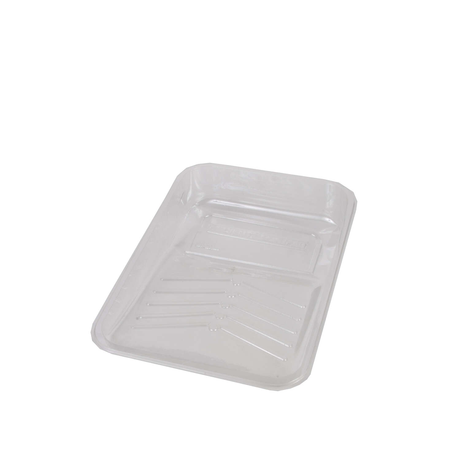 Wooster  Hefty Deep-Well  Plastic  13 in. 19.4 in. 3 qt. Paint Tray Liner
