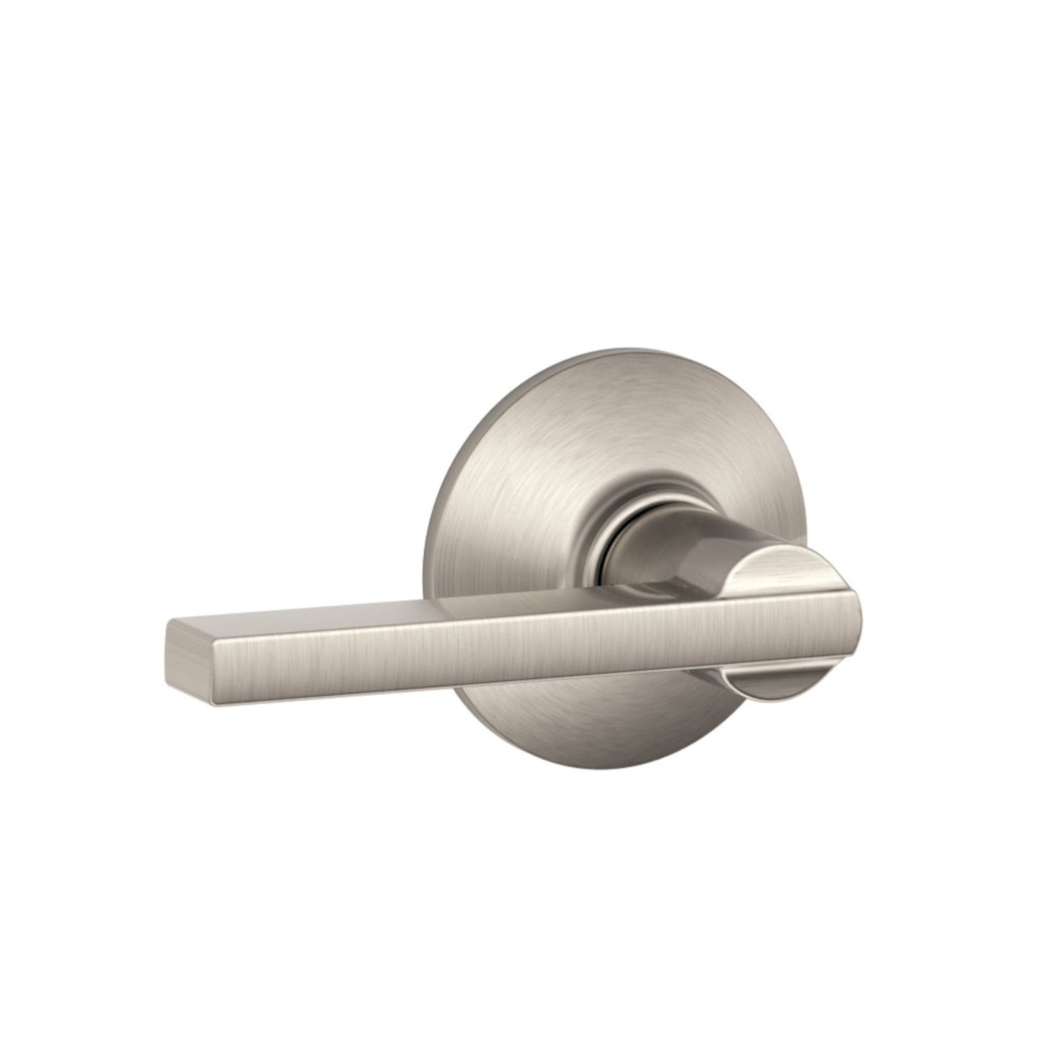 Privacy Levers and Knobs