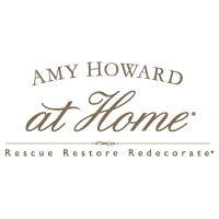 amy-howard