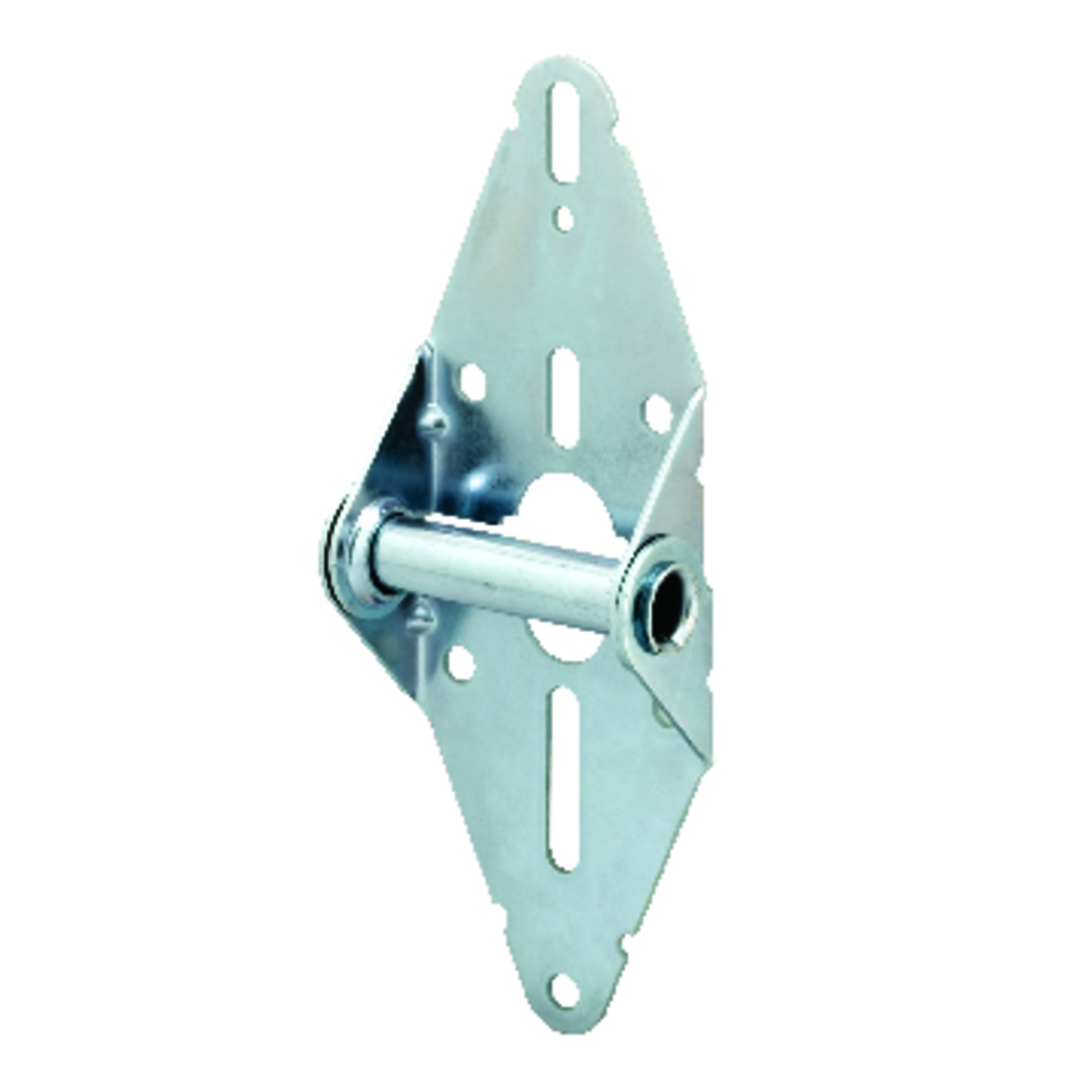 16 X Steel-Line Garage Door Hinges