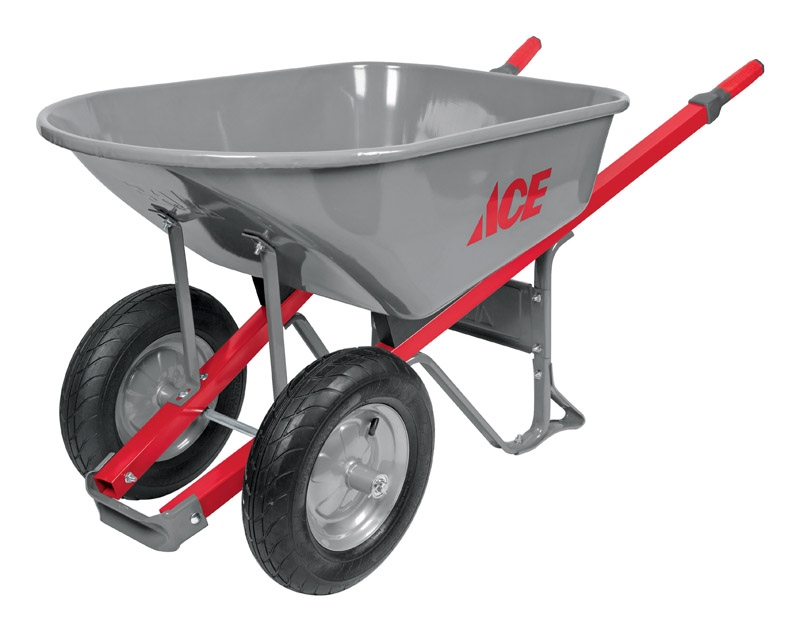Shop Wheelbarrows
