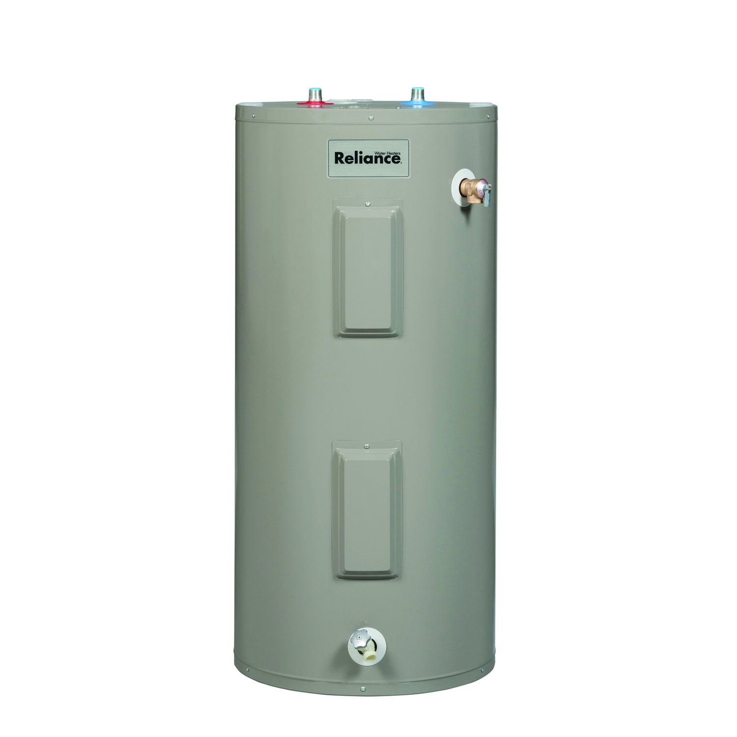 Shop Water Heaters