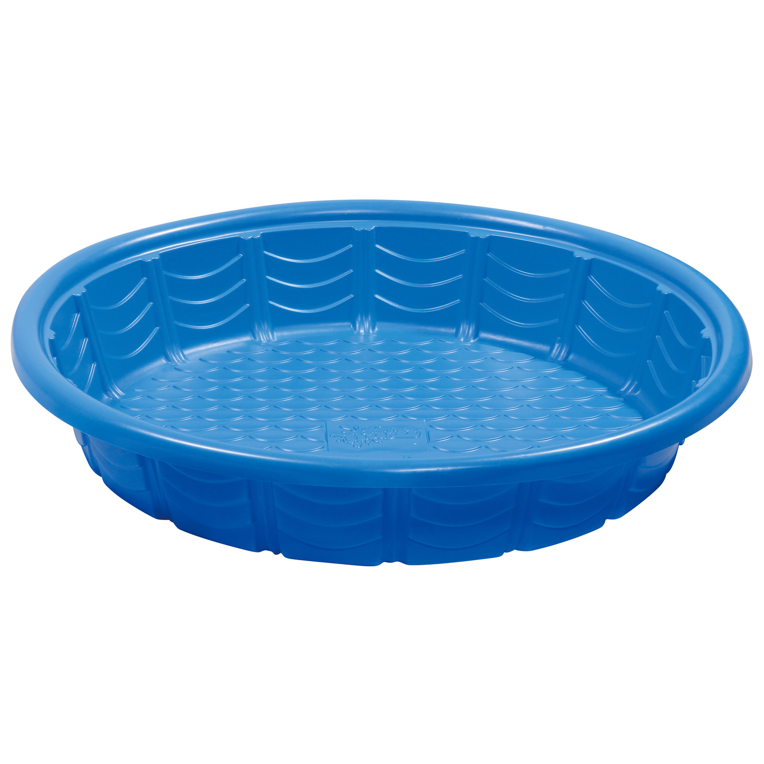 Pools & Accessories at Ace Hardware