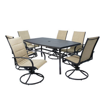 Dining and Seating Sets