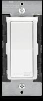 Leviton Smart Switch