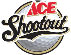 Ace Shootout