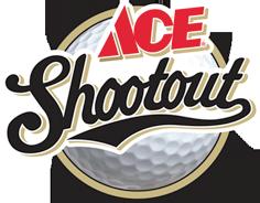 Ace Shootout