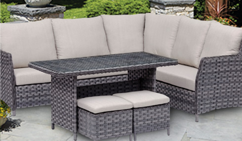 Cool Patio Furniture Ace Hardware Download Free Architecture Designs Pushbritishbridgeorg