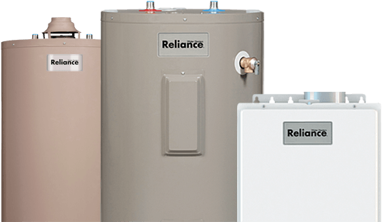 Reliance Hot Water Heaters Parts At Ace Hardware