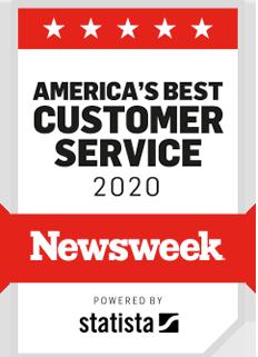 bestCustomerService_2020