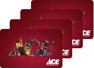 Ace hardware gift card balance check in 3 steps -