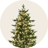 Christmas Gifts And Holiday Decorations At Ace Hardware Ace Hardware