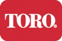 Toro Brand Logo