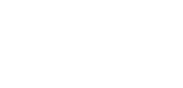 IN-STORE ONLY OFFER. 25% off any one regular-priced item under $50 or get $12.50 off any one regular-priced item over $50*. Get In-Store Coupon