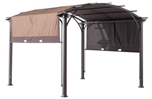 Outdoor Patio Furniture Garden, Outdoor Furniture Ace Hardware Indonesia