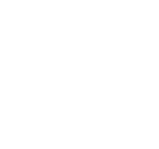 Over 5,200 Stores and Growing