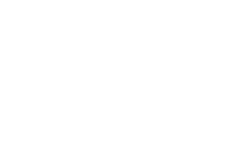 In Partnership with Hillman Duracell