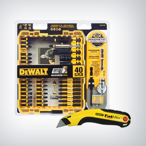 top seller tools
