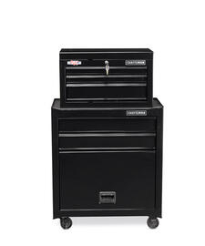 Shop Tool Cabinets