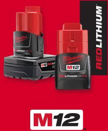 shop m12