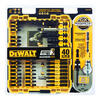 Power Tool Accesories