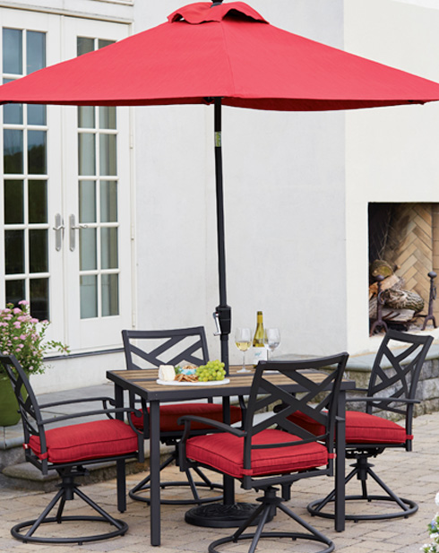 Patio Furniture Round Rock Tx.Patio Furniture Ace Hardware