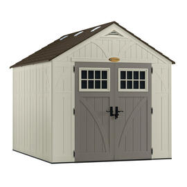 Shop Outdoor Storage Sheds